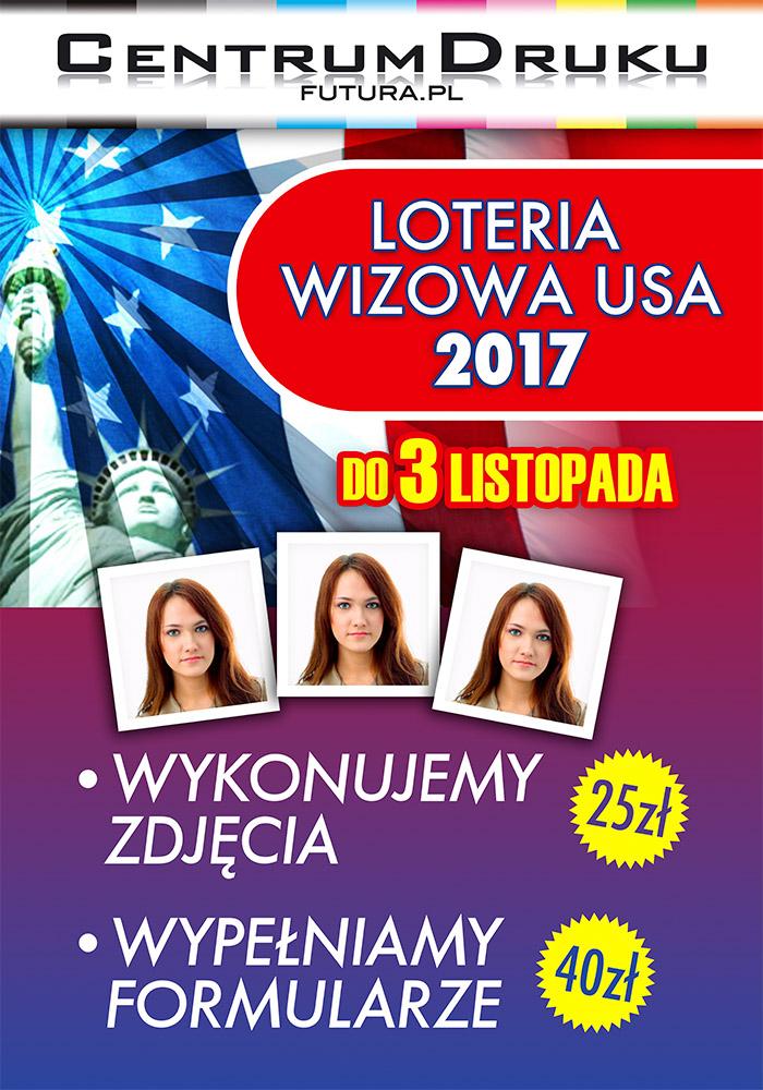 loteria_wizowa_2017