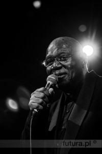 141122_0321_Mighty Sam McClain
