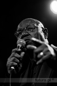 141122_0362_Mighty Sam McClain
